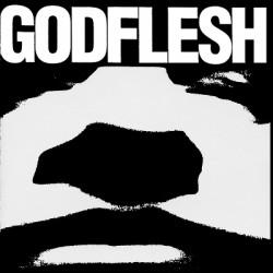 """GODFLESH """"S/T"""" CD"""