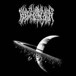 "BLOOD INCANTATION ""Interdimensional Extinction"" K7"