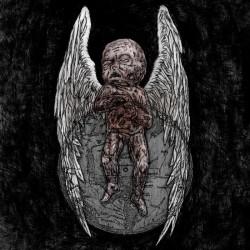 """DEATHSPELL OMEGA """"Si Monumentum Requires, Circumspice"""" CD"""