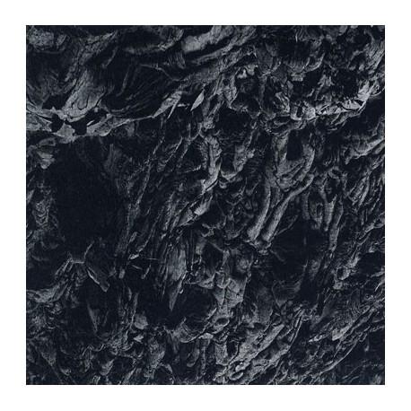 """NEKROKAOS """"Chaos IV"""" LP"""