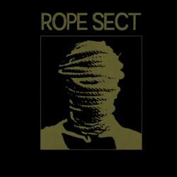"""ROPE SECT """"Personae Ingratae // Proselytes"""" CD"""
