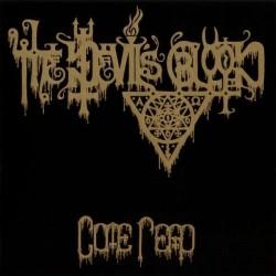 """THE DEVIL'S BLOOD """"Come, Reap"""" MCD"""