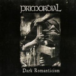 """PRIMORDIAL """"Dark Romanticism"""" LP"""