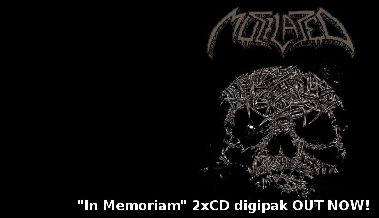 mutilated-in-memoriam-banner